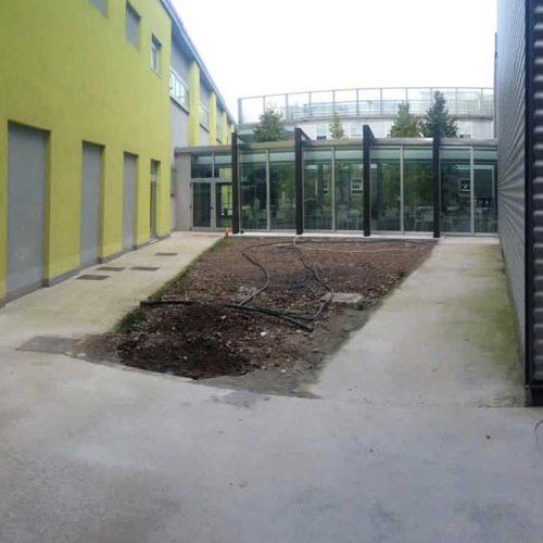 BKMM_Impresa-Edile-Milano-Politecnico_3