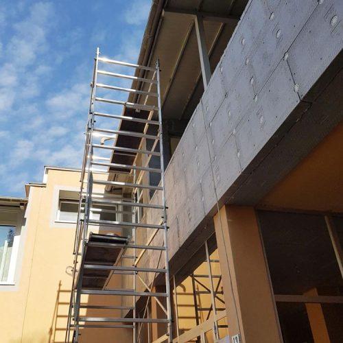 BKMM_Impresa-Edile-Torino-Druento_3