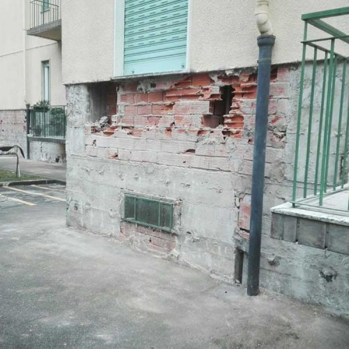 BKMM_Impresa-Edile-Venaria_39