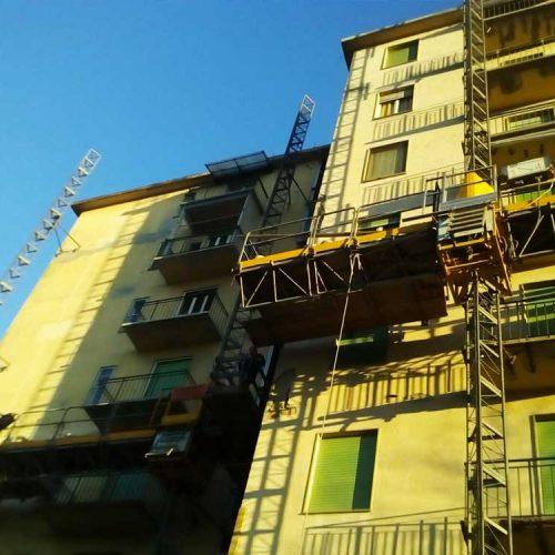 BKMM_Impresa-Edile-Venaria_44